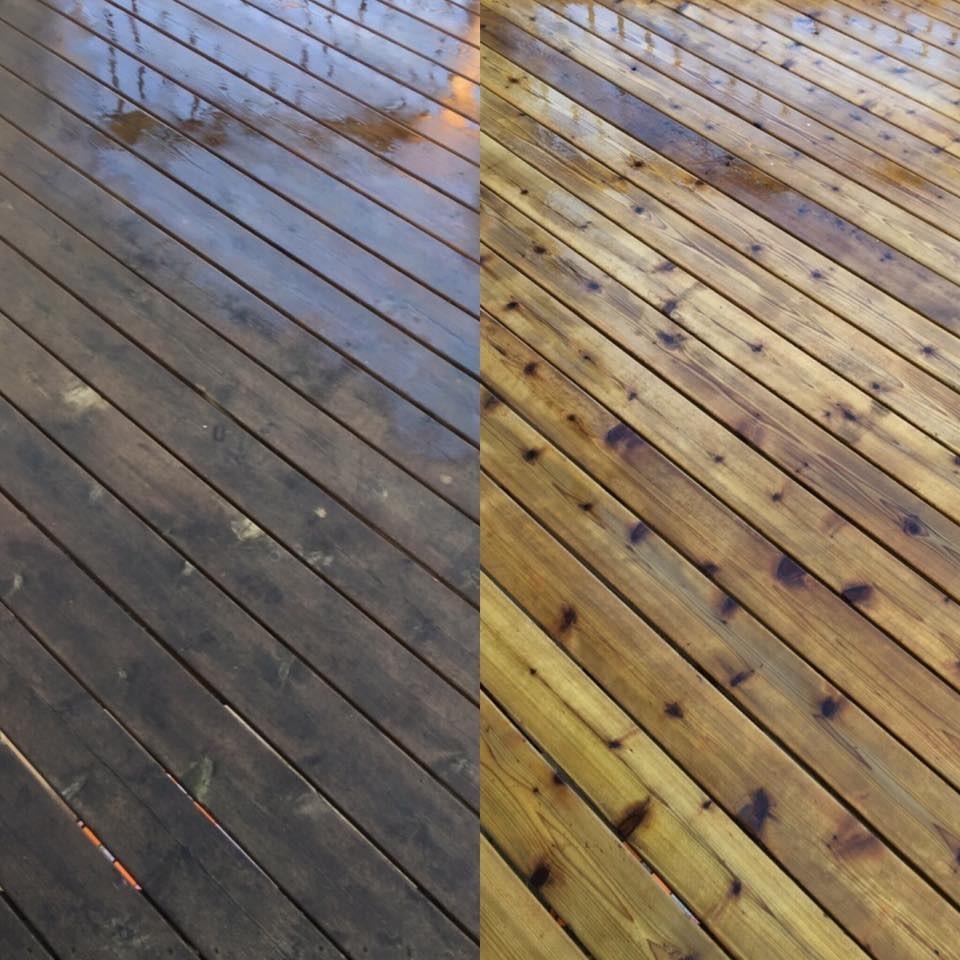 deck-cleaning-marietta-ga-3
